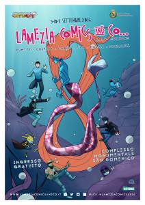 lamezia-comics-2016